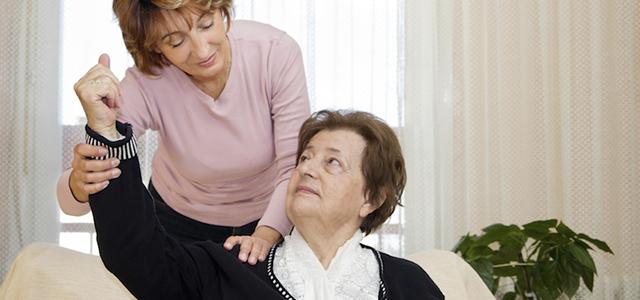 Уход за лежачим больным реферат дом престарелых в газете