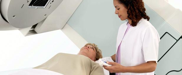 уход за онкологическими больными после биохимии