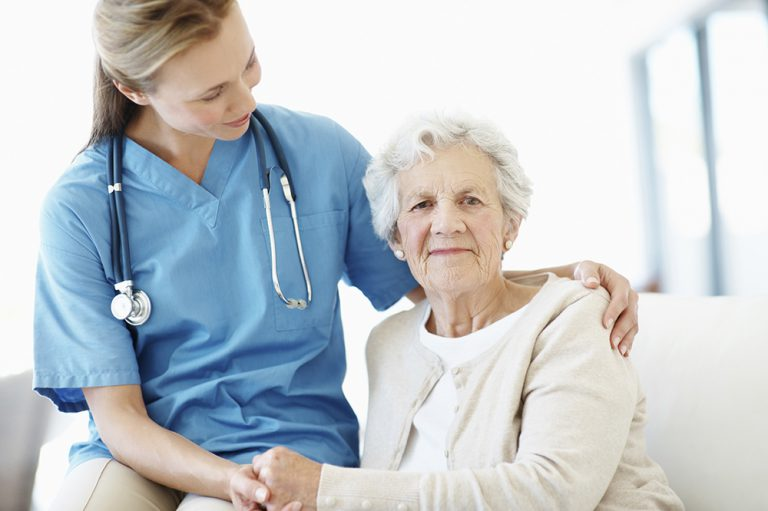 Реабилитация и восстановление после инсульта в домашних 18